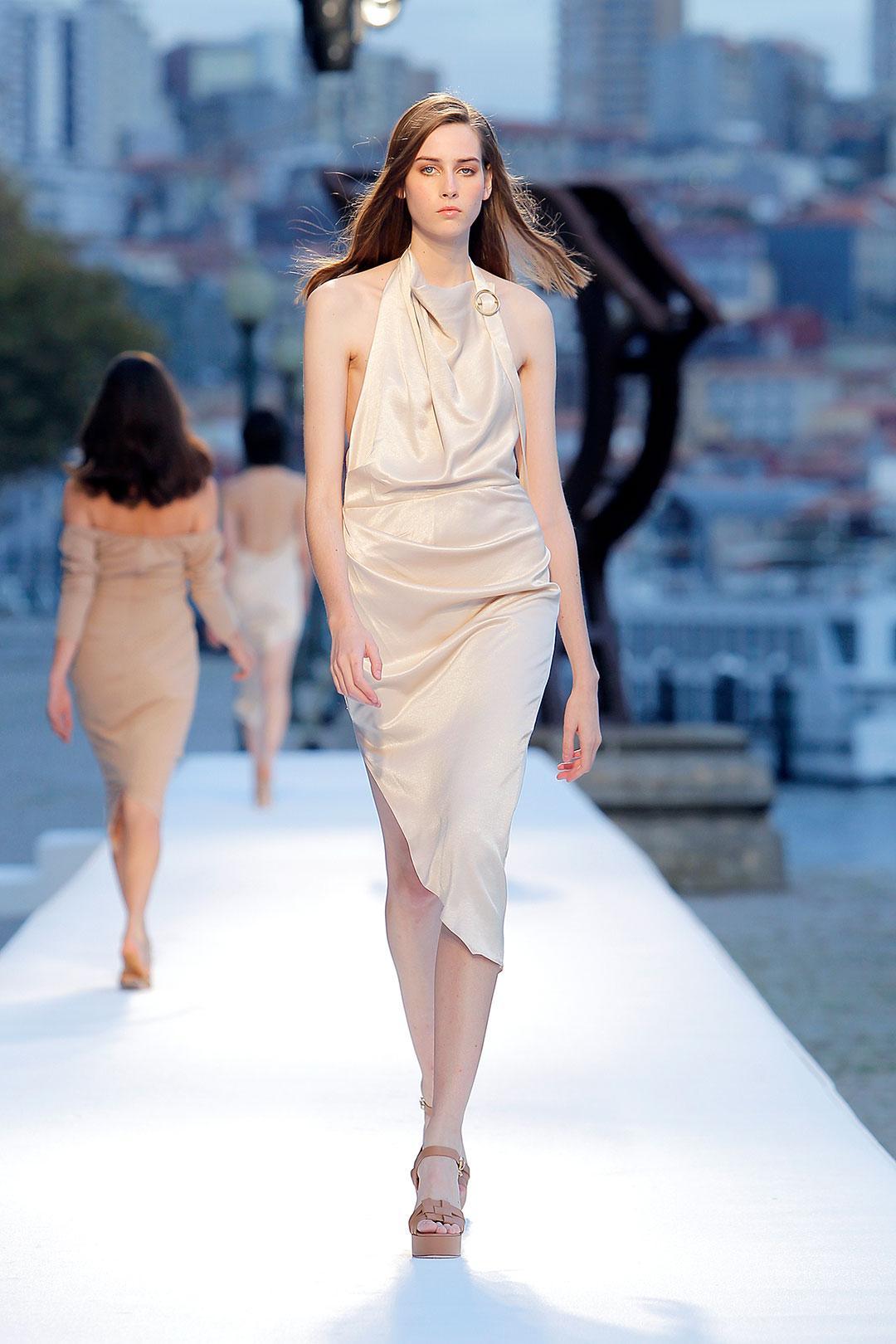 Portugal Fashion Dia 3