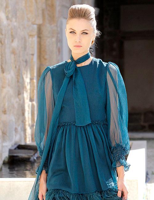 Portugal Fashion dia 1