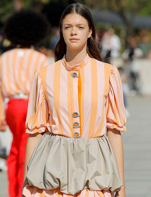 Moda Lisboa Day 3