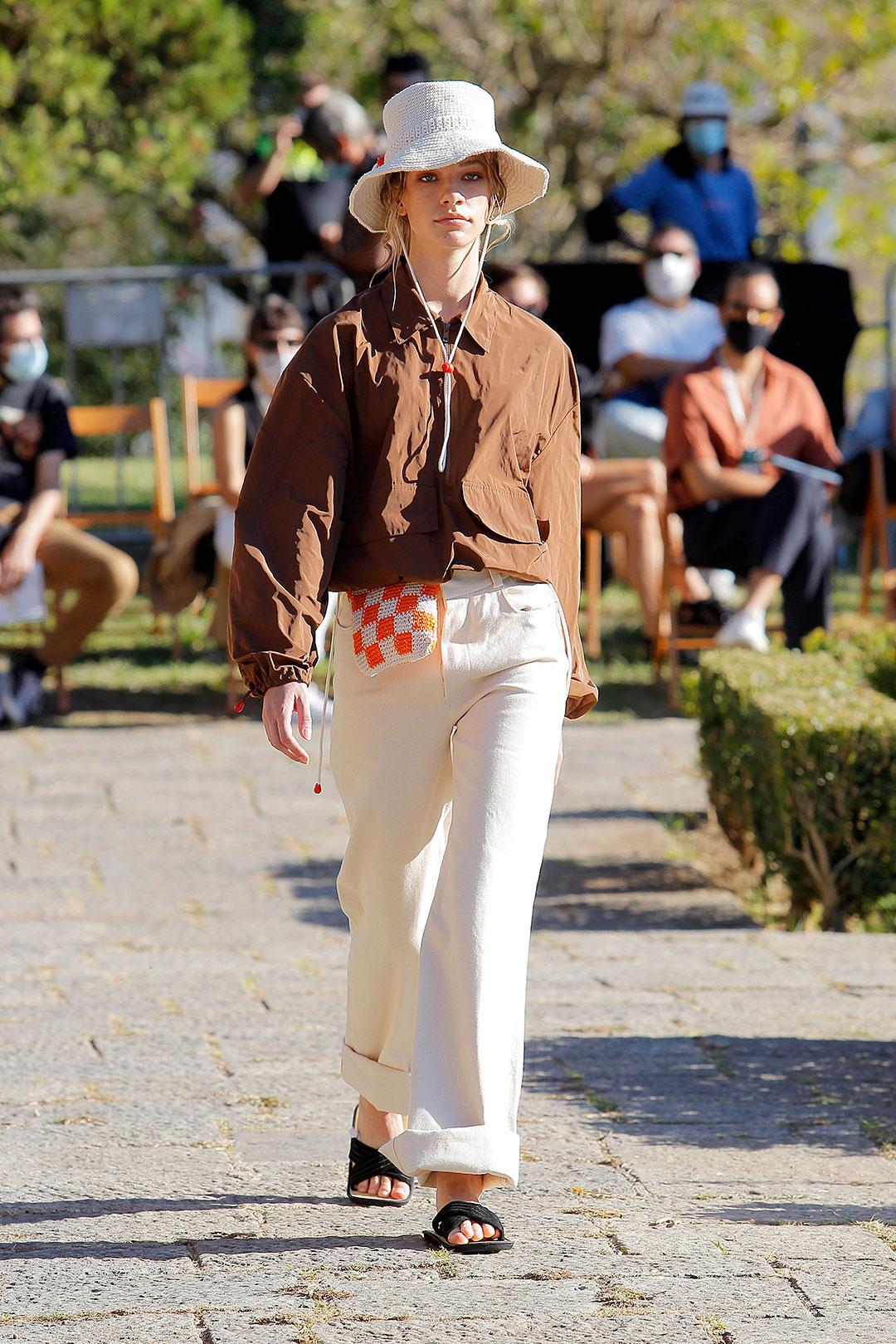 Moda Lisboa Day 4