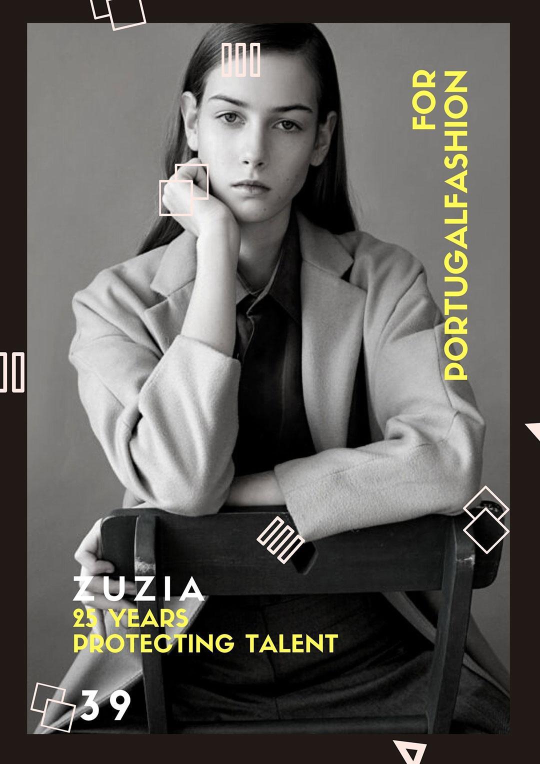 47ª Edição Portugal Fashion