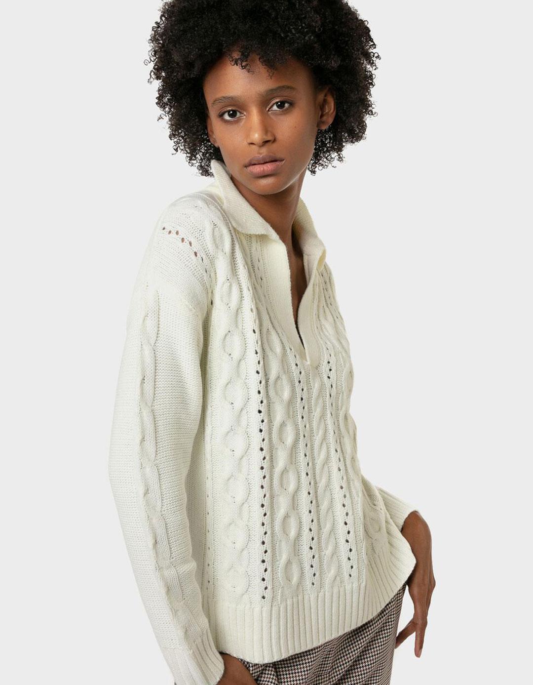 AILINY for MO fashion store